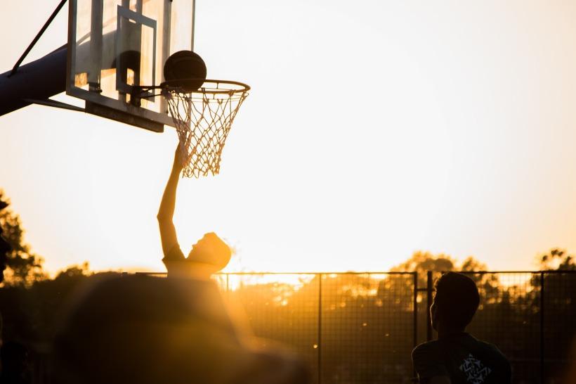 basketball-2258650_1920