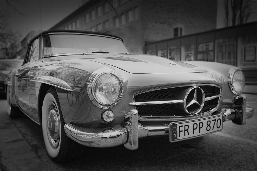 automobile-1835634_1920