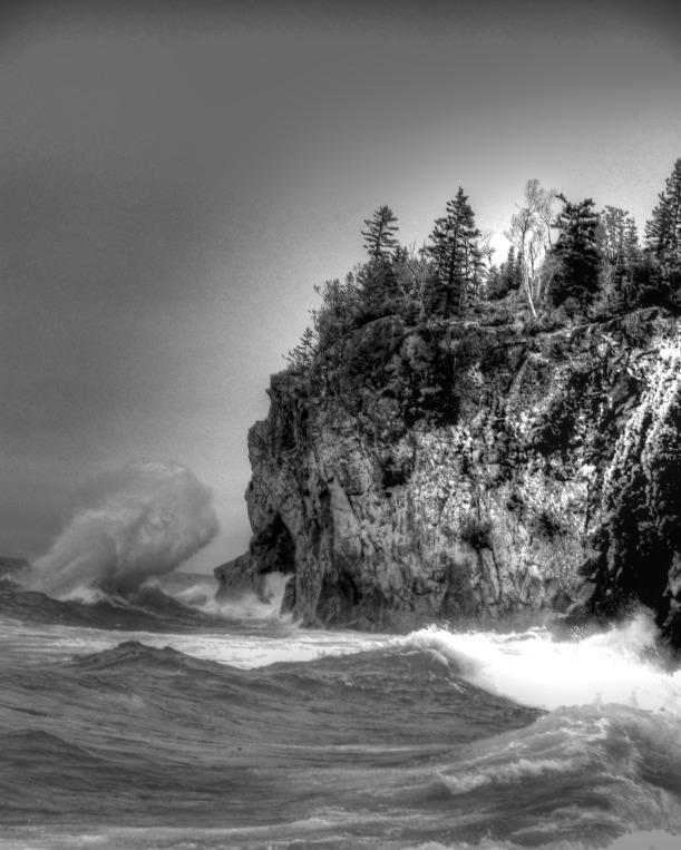 coast-102954_1920