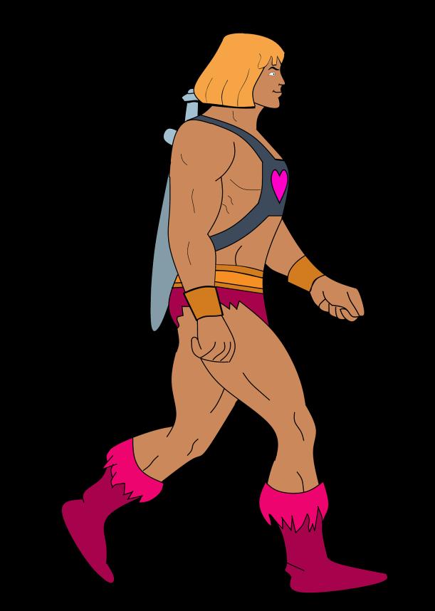he-man-2063756_1920